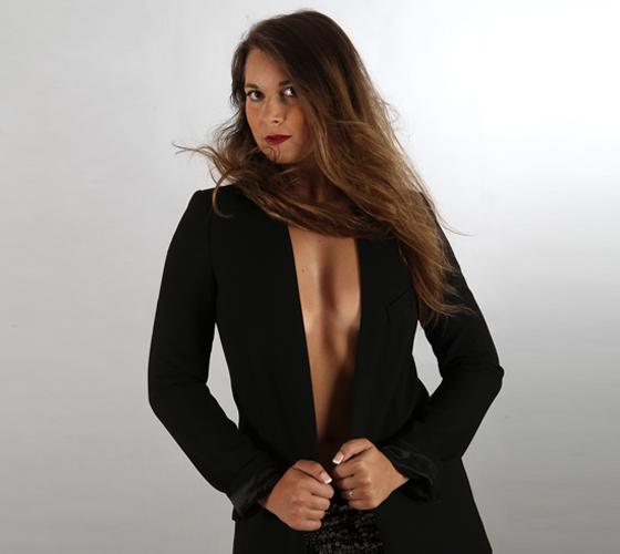 Michela-Belletti-cantante-rimini-immagine-bio